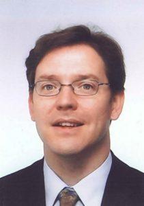 Paul Kempers